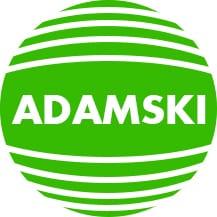 ADAMSKI Security und Sicherheitstechnik KG